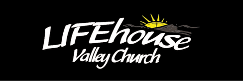 LIFEhouse Valley Church
